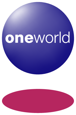One World Ruby