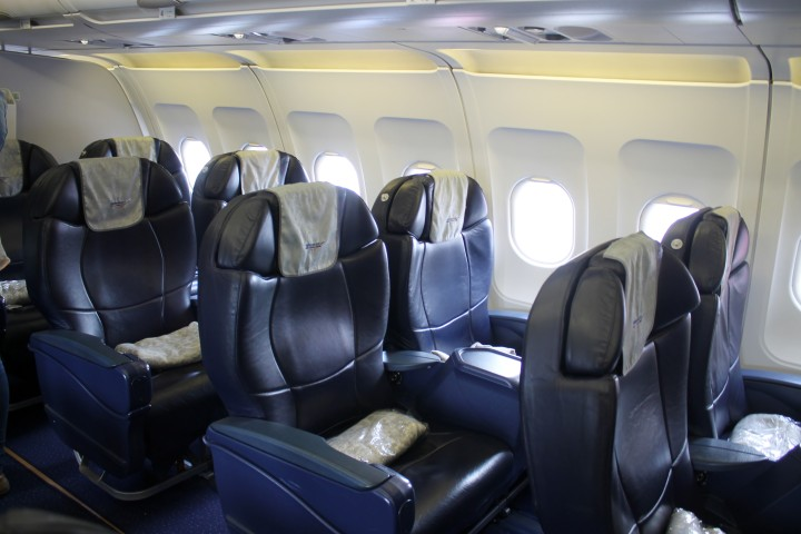 http://www.businessclass.se/wp-content/uploads/sites/2/2014/04/Aeroflot-Business-Class-cabin-Airbus-A320-720x480.jpg