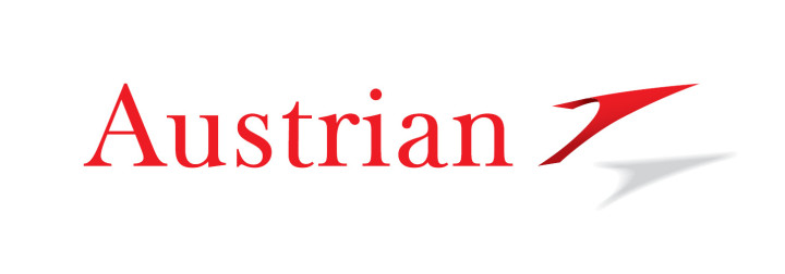 Austrian Airlines (OS) Logo