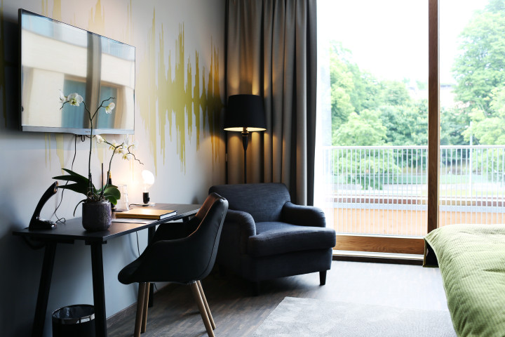 BW Premier Collection Pop House Hotel Stockholm