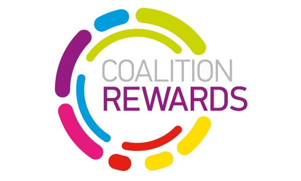 Coalition Rewards