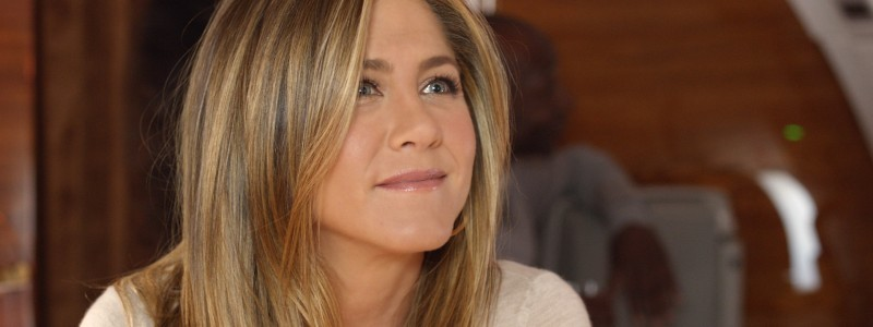 Jennifer-Aniston_Emirates-800x300