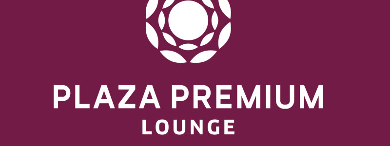 Plaza_Premium_Lounge_Management_Limited_Official_Logo-800x300
