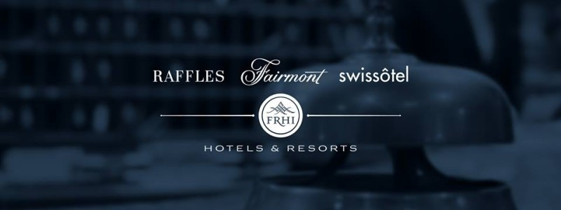 Accorhotels_Fairmont[2]