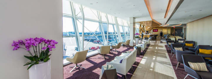 Etihad-Airways-JFK-Lounge-default-800x300