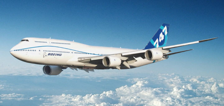 Boeing_747-8I_render_in_flight-720x340