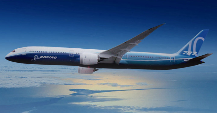 Dreamliner_render_787-10-720x374
