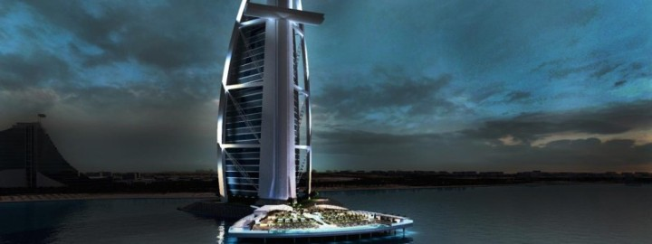 burj-al-arab-north-deck-hero2-800x300