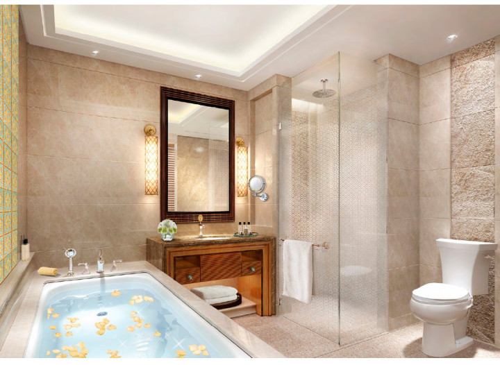 PG-SLHT-Guest-Room-Bath-Room-Photo_Gallery-1300x950-720x526