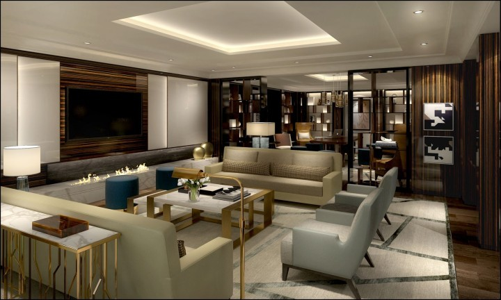 Club_lounge.png-720x432