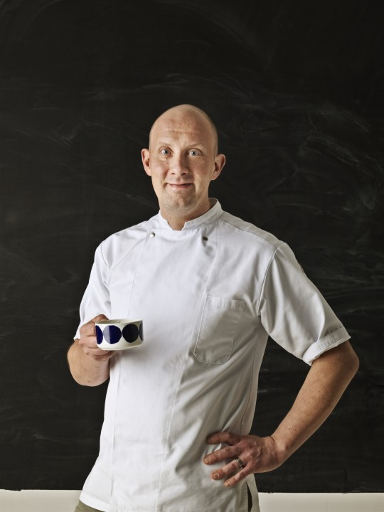 Executive-Chef-Sasu-Laukkonen-540x720