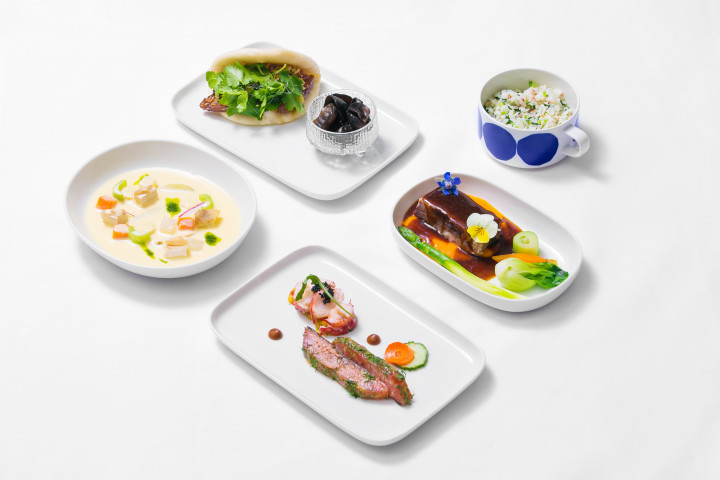 Finnair-Signature-Menu-by-Steven-Liu-720x480