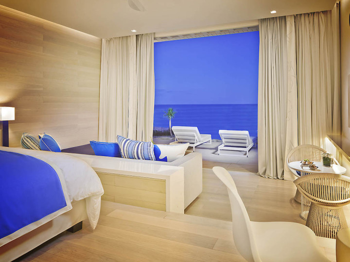 Sofitel Tamuda Beach and Spa