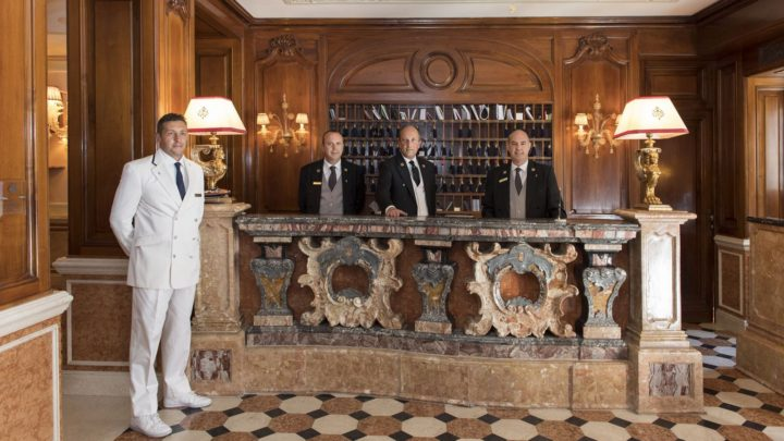 TheGrittiPalace_ConciergeTeam