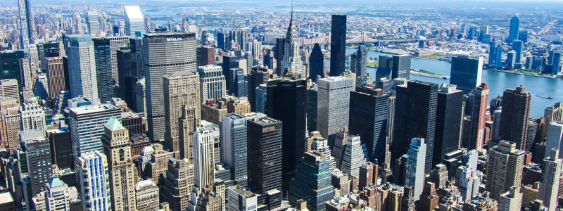 1_Manhattan_New_York_City-800x300
