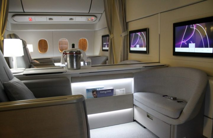 Air-France-new-La-Première-First-Class-Boeing-777-Jakarta-Singapore-18-1000x652