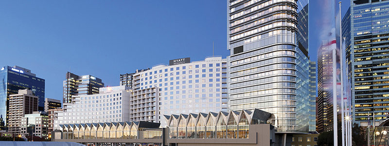 Vacationsmag_Hyatt_Regency_Sydney-800x300