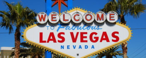 Welcome.to_.Fabulous.Las_.Vegas_.sign_.original.10545-800x300