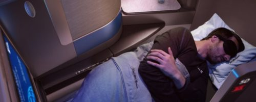 united-bed-sleep-1200x675-800x300