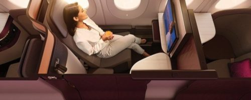 862687-58bfde0cd9e04862bd884ebfdd799acd-qatar-new-business-class-5-e1489040253892-800x300