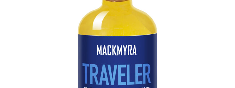 Mackmyra-Traveler-Mini