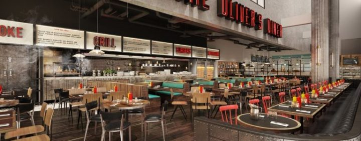 The-Diner-2_low-res-768x458-768x300