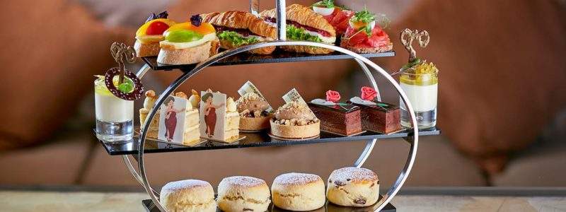 jumeirah-carlton-tower-opera-afternoon-tea-800x300