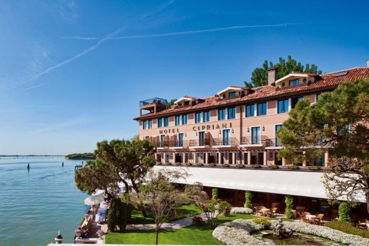 Belmond-Hotel-Cipriani-Front-View
