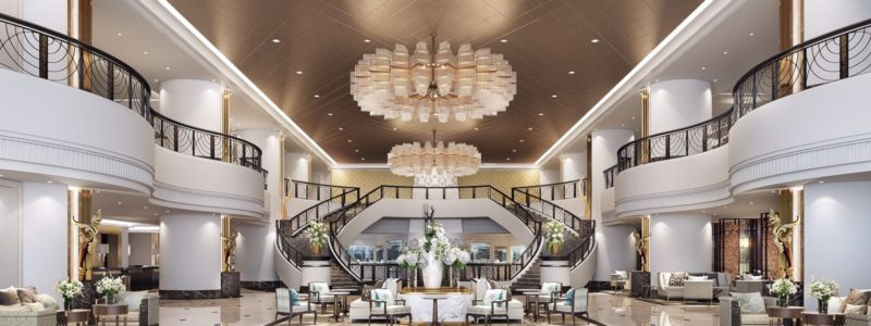 the-athenee-hotel-lobby-800x300
