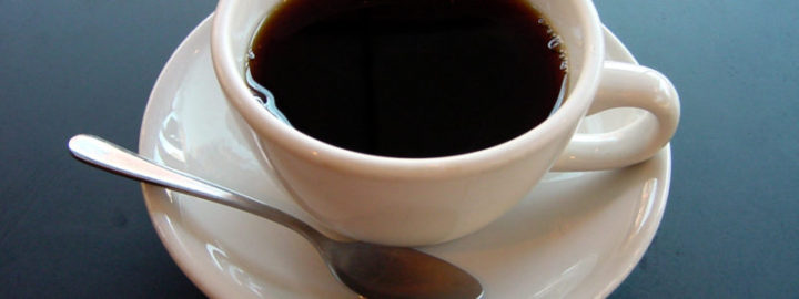 A_small_cup_of_coffee-800x300-1