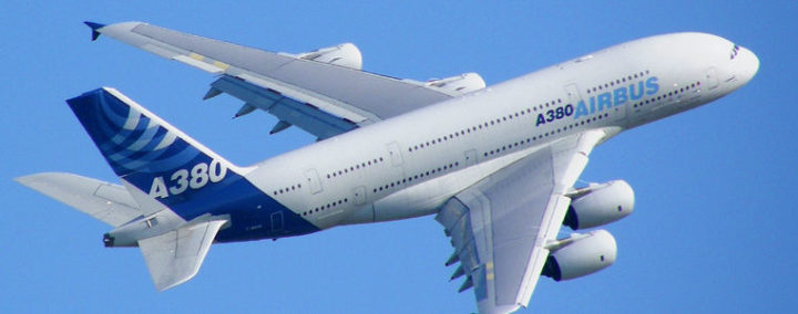 Airbus_A380_blue_sky-
