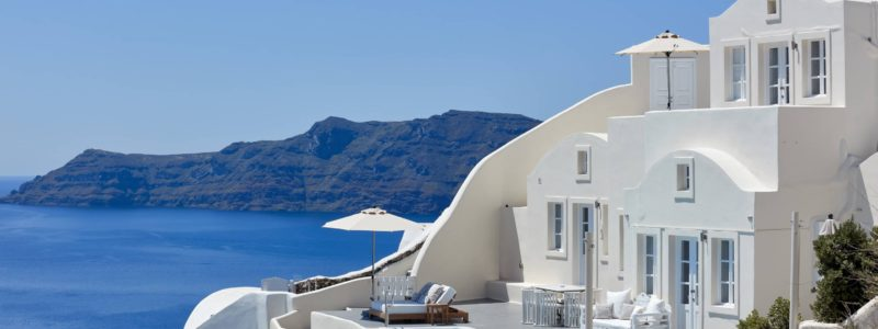 Canaves-Oia-Villa-frontpage