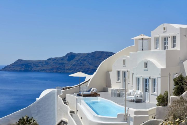 Canaves-Oia-Villa-views