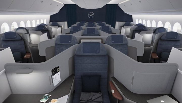 Lufthansa-new-businessclass