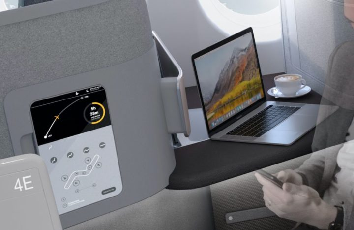 Lufthansa-new-businessclass2