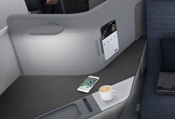 Lufthansa-new-businessclass3