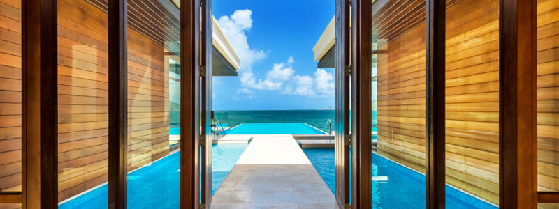 Park-Hyatt-St-Kitts