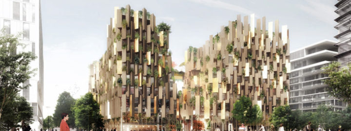 kengo-kuma-architects-1hotel-paris-designboom-02-800x300
