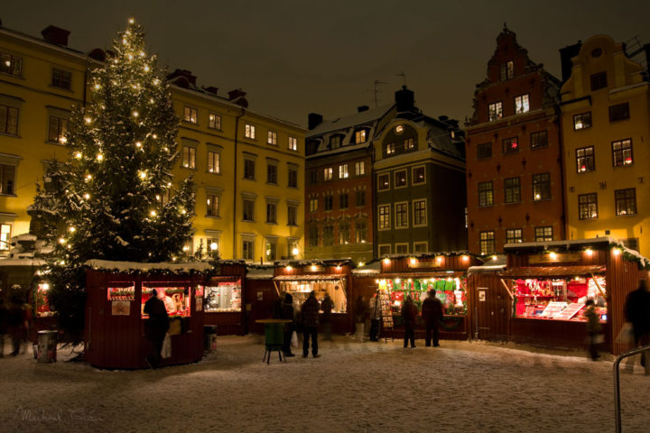 Christmas_market_in_Stockholm_Old_Town
