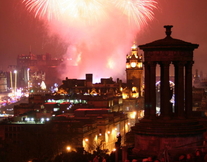 EdinburghNYE-