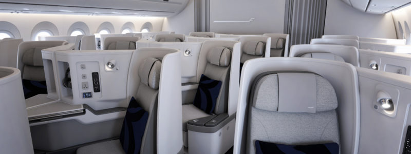 Finnair-new-business-seat-frontpage