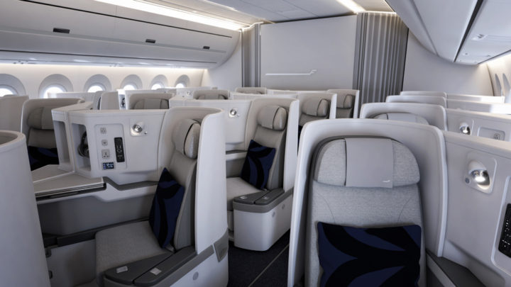 Finnair-new-business-seat.4