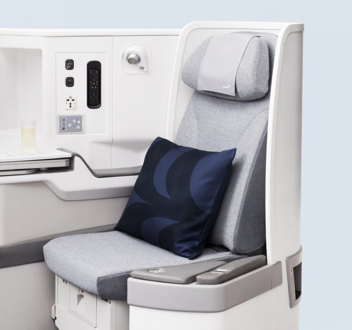 Finnair-new-business-seat.5-2018