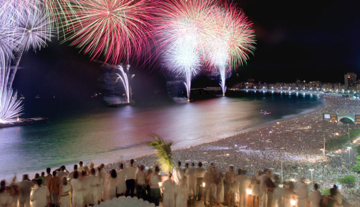 Rio_New_Year_Fireworks-