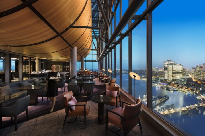 Sofitel-darling-harbour4