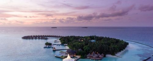 baros-maldives-sunset