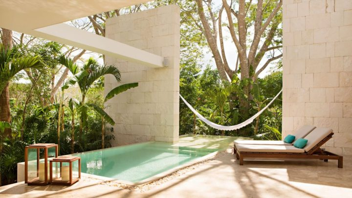 chable-resort-yucatan