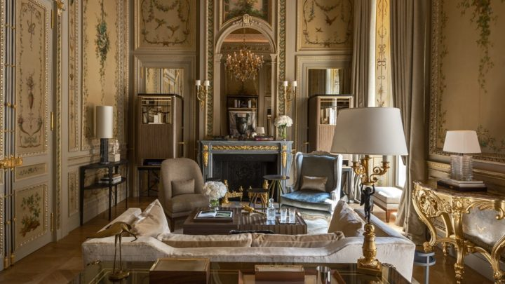 hotel-de-crillon-paris