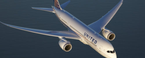3-new-ultra-long-flights