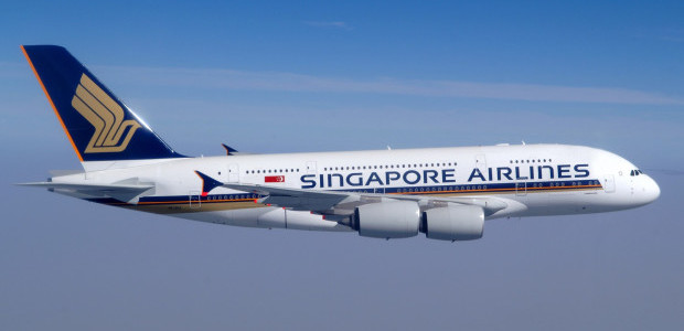 Singapore-Airlines-620x300